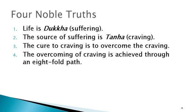 4_Noble_truths_wh