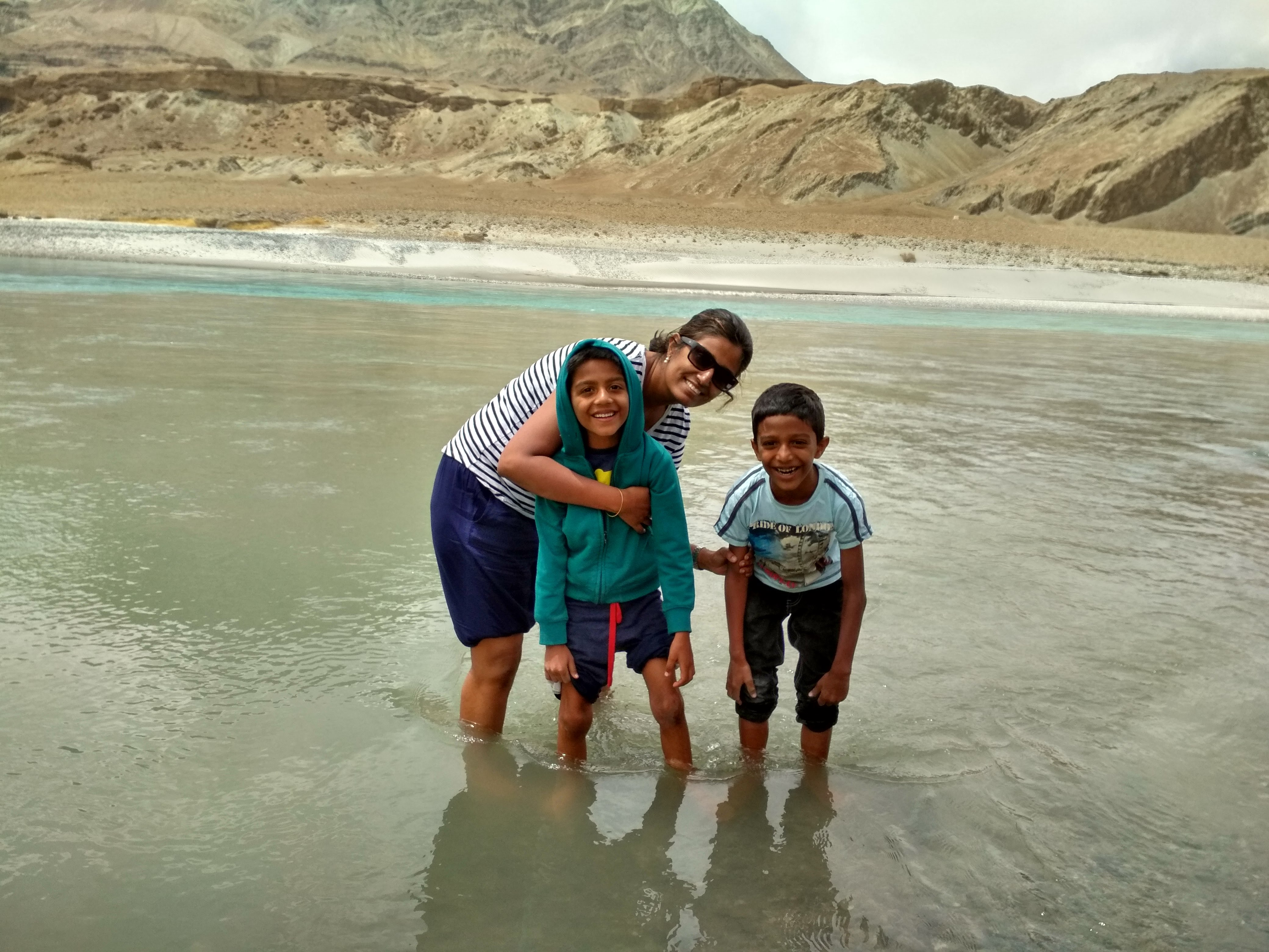 Dip in the Indus.jpg