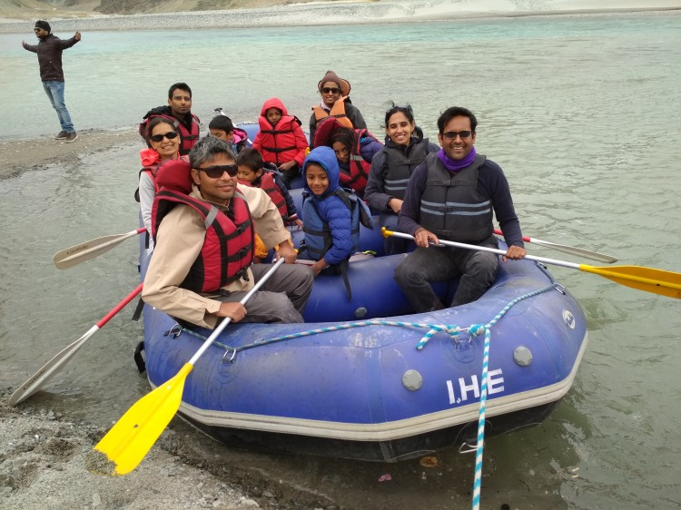full group rafting.jpg