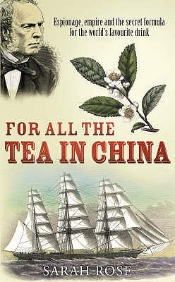 For all the tea in China.jpg