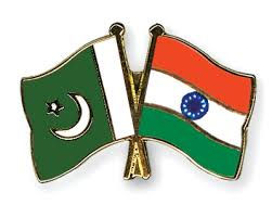 India or Pak