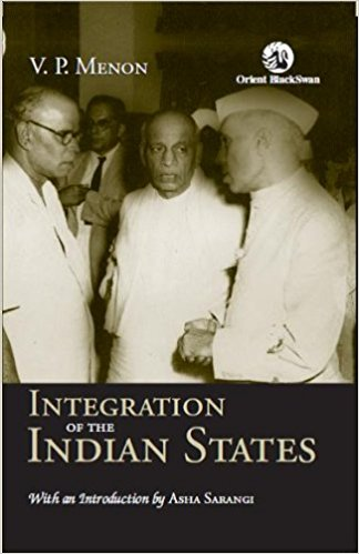 Integration of Indian States.jpg