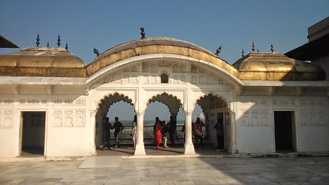 Jehanara's chambers.jpg