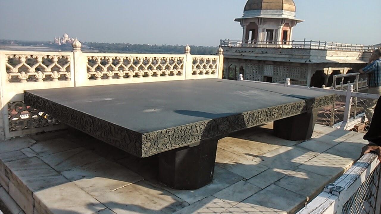 Jehangir Takht.jpg