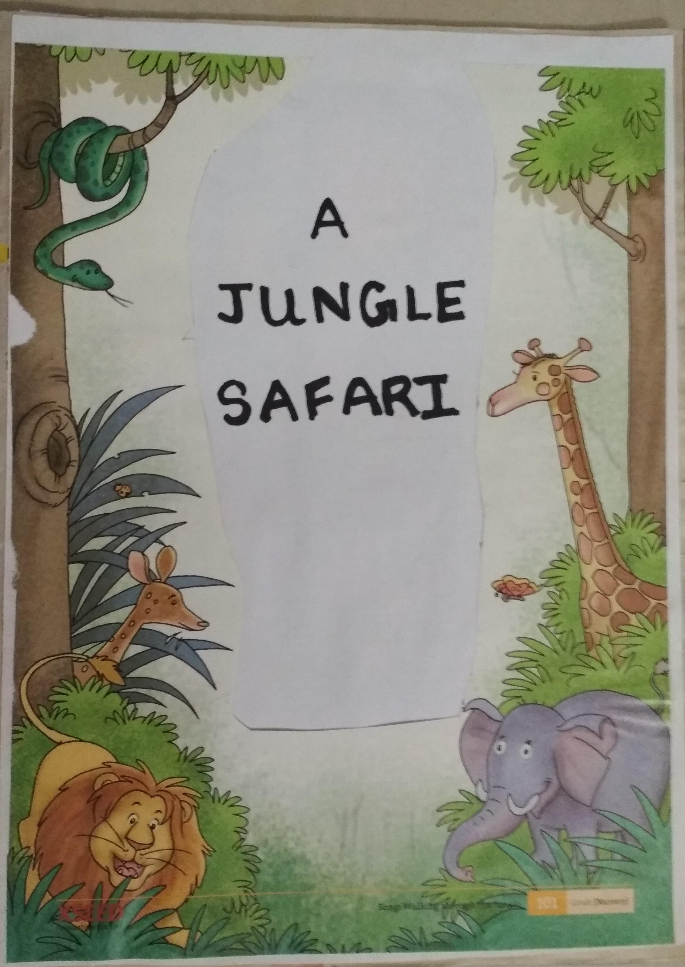 Jungle Safar Book.jpg