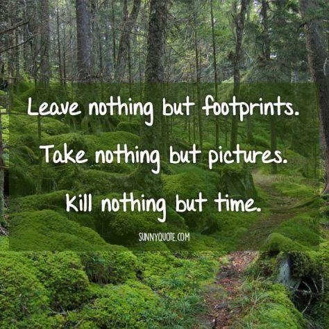 leave-nothing-but-footprints.jpg