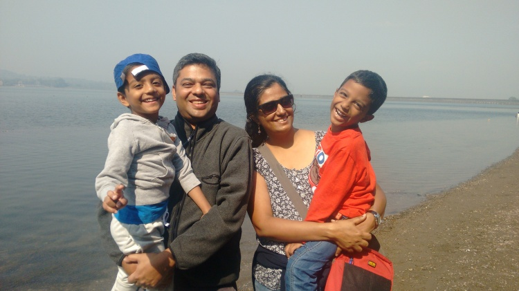Pune Dam.jpg