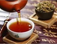 Tea - green chinese