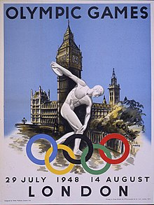 220px-London_Olympics.jpg