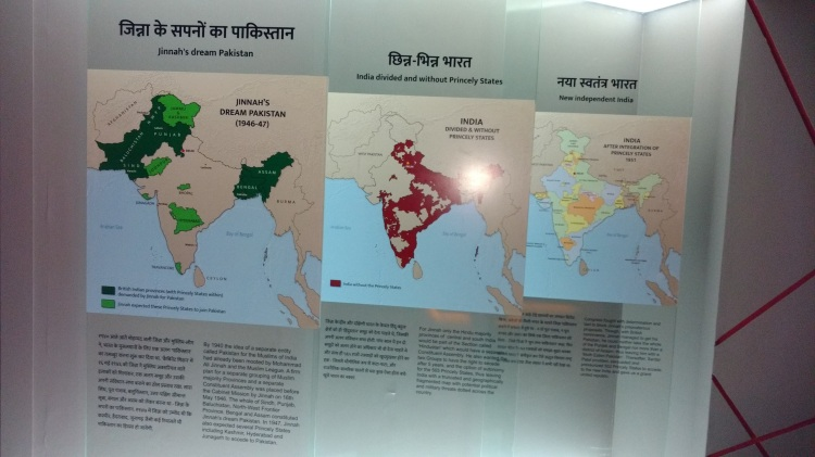 Delhi Museum India unification story.jpg