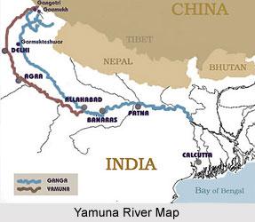 Ganga Yamuna map.jpg
