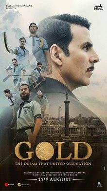 gold movie.jpg