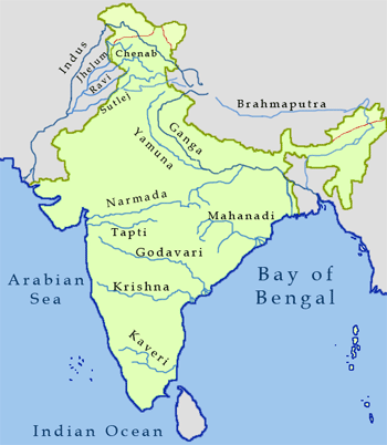 Indian rivers.png