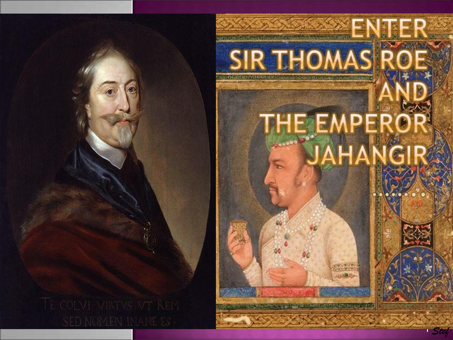jahangir-sir-thomas-roe.png