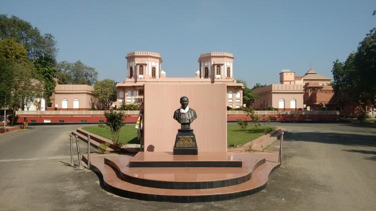 National Memorial Ahm.jpg