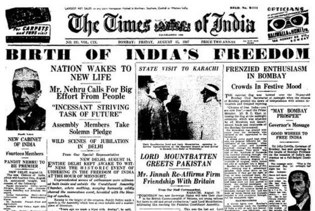 newspaper freedom.jpg