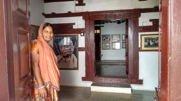 Patel's home.jpg