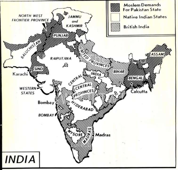pre 1947 map.jpg