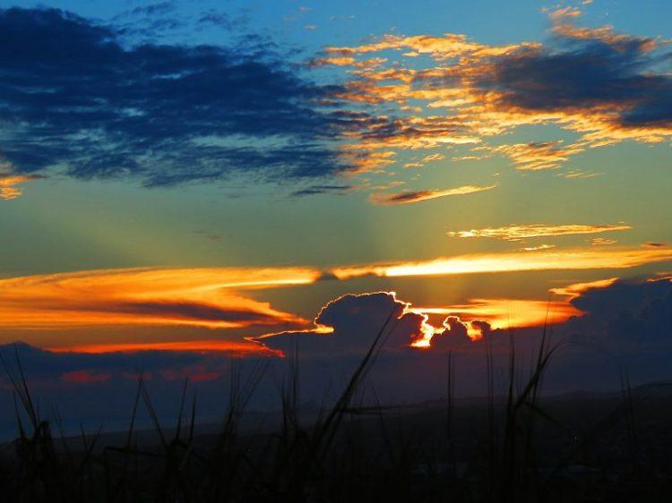 sun and cloud.jpg