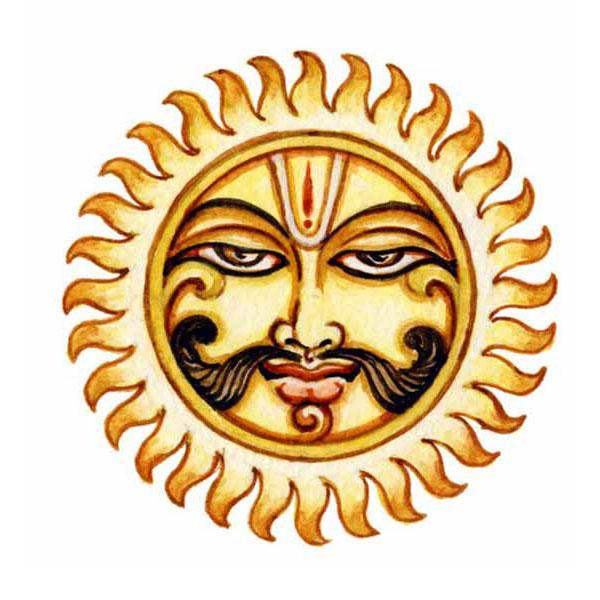 Sun Surya.jpg