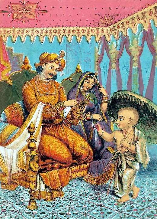 Vamana and Mahabali.jpg