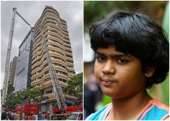 10 year old saves lives in Parel.jpg