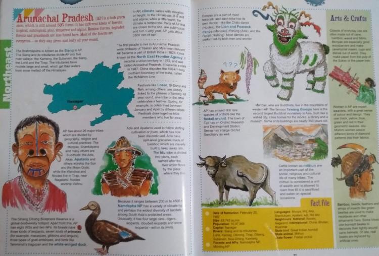 amazing India page 2.jpg