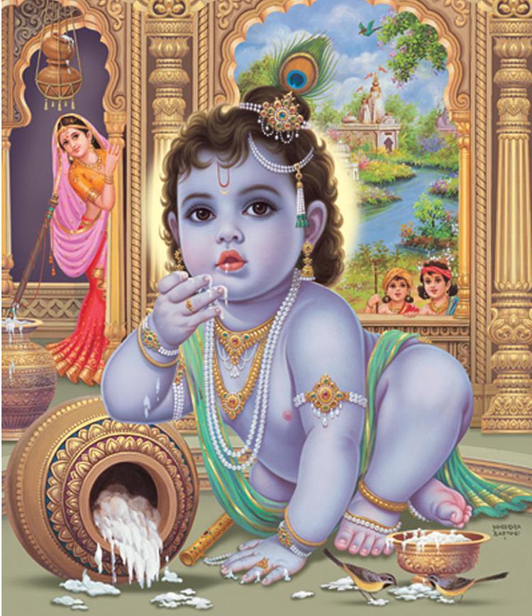 baby-krishna-eating maakhan.jpg