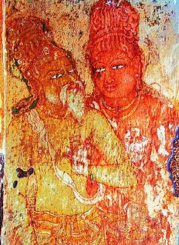 Chola murals.jpg