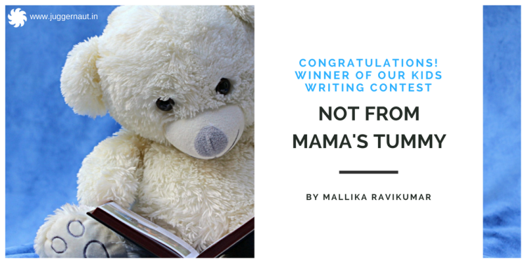 Congratulations-Winner-of-our-Kids-writing-contest-1024x512.png