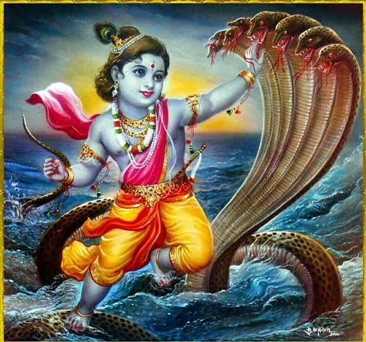 Krishna Kalia.jpg