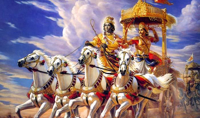 Krishna mahabharata.jpg