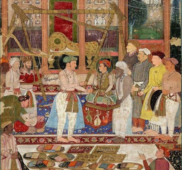 Mughal-Painting-ili-522-img-1.jpg
