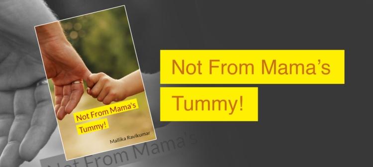 not-from-mammas-tummy_slider1.jpg