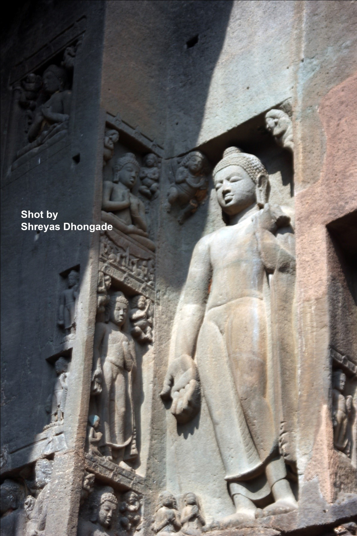 Relief Sculpture by Shreyas.jpg