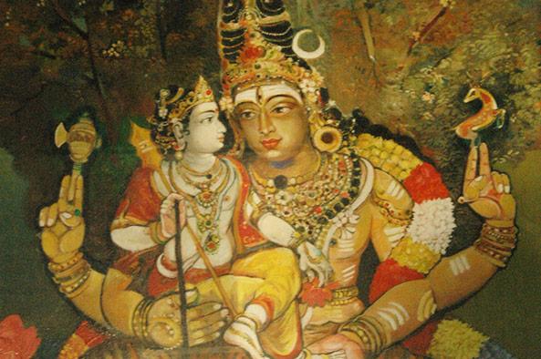 swamimalai7.jpg
