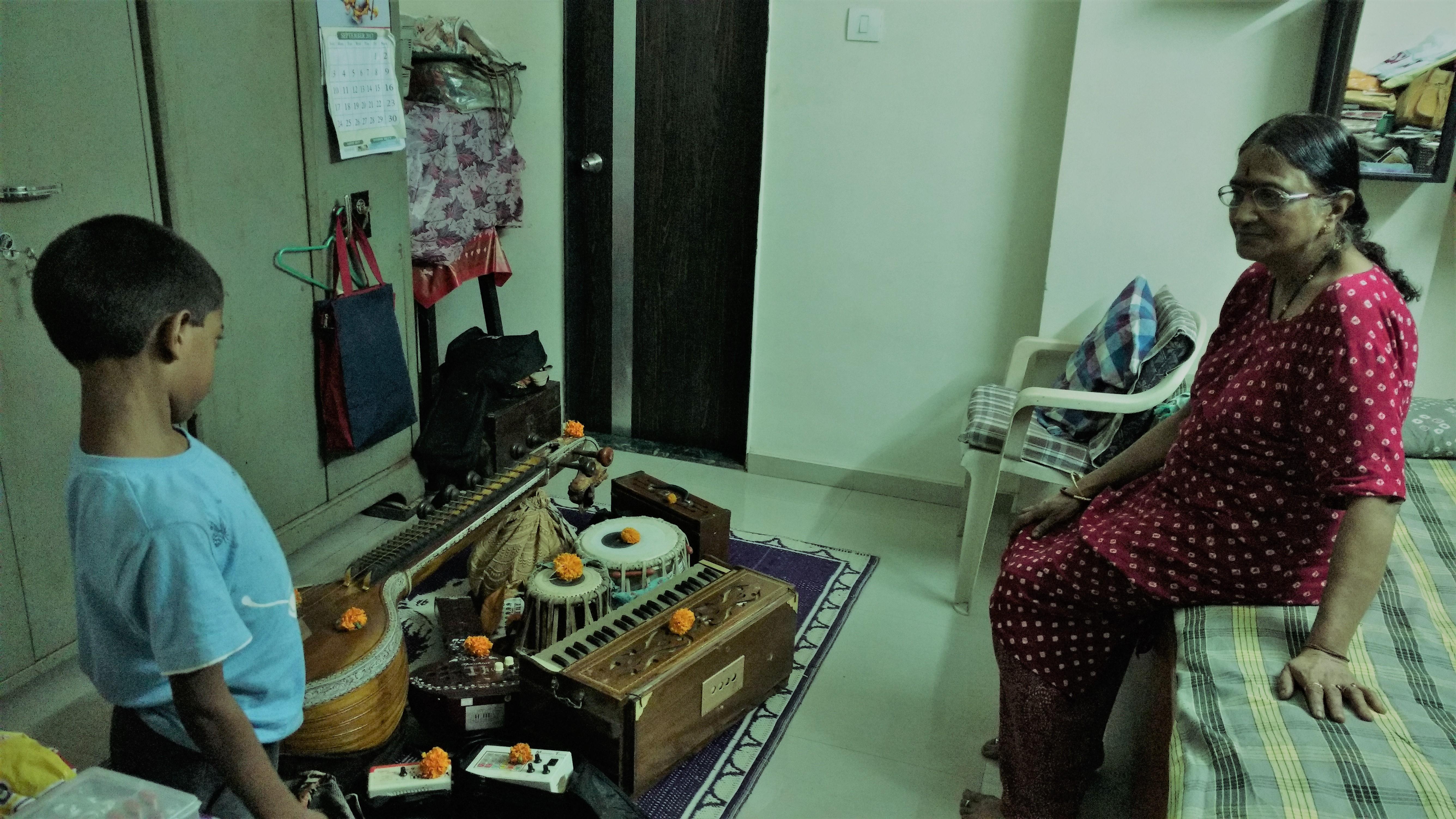Amma Musical Instruments.jpg