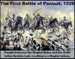 battle-of-panipat.jpg