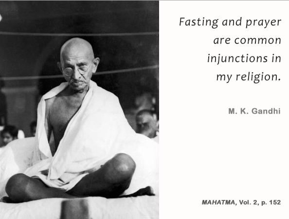 Gandhi fasting.png