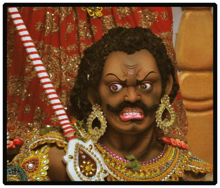 Mahishasura_in_Hindu_Mythology_(6230827967).jpg