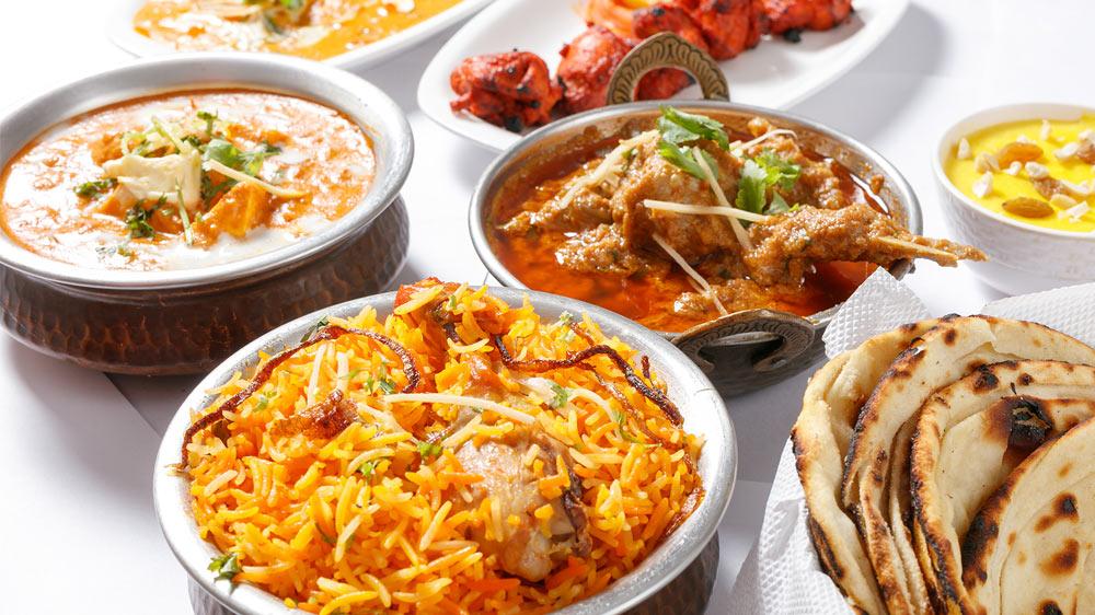 mughlai food.jpg