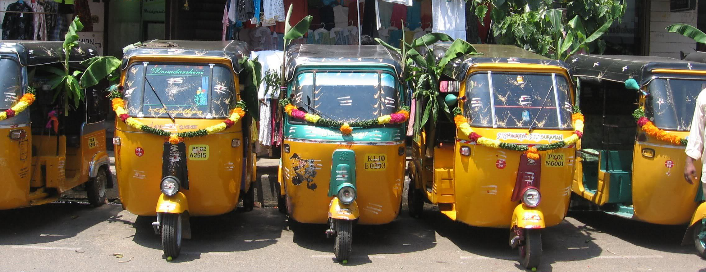 vehicles-ayudha-puja.jpg