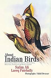 About Indian birds Salim Ali.jpg