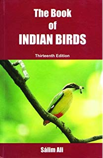 Birds of Indian Subcontinent.jpg