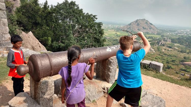 trekking to forts.jpg
