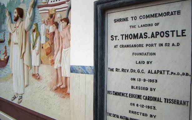 St tHomas plaque.jpg