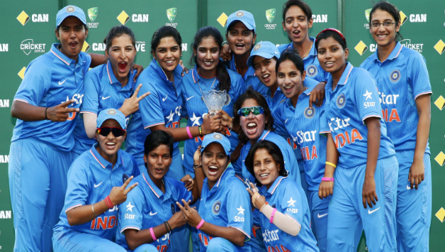 Indian cricket team blue.jpg