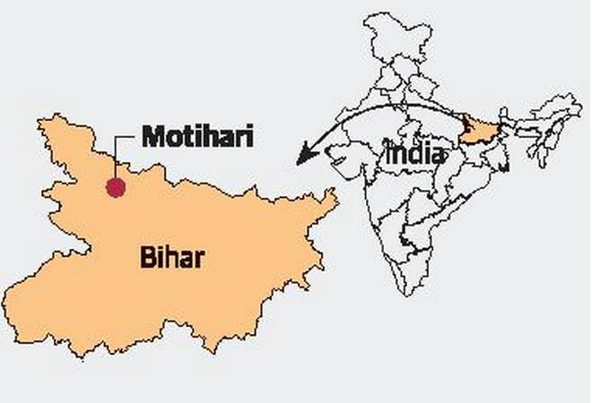 motihari on map.jpg