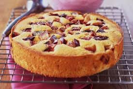 plum cake.jpg