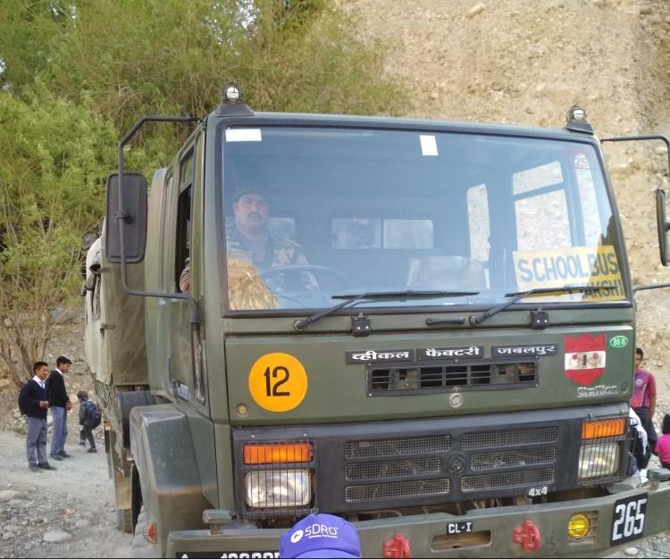 army-trucks-for-school-e1550926562764.jpg